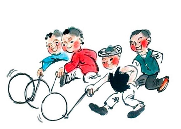 5月,春还在,夏将至。举起小手,数数小手指,孩纸们期盼的六一要到了。 欢快的儿童节里,小宝贝们都想怎么尽情的玩耍呢?去京郊踏青、采摘?去海边戏水、玩沙?去儿童乐园,玩游戏?既没新意,又没创意,想必宝贝们也玩腻了吧!那就跟随父母邦的脚步,参与海狮乐园+怀旧风的六一儿童节! 2016年5月28日,父母邦携手凯德mall翠微路店举行六一献礼童心童悦活动。在这里宝贝们不仅可以观赏到户外海狮表演,还可以和粑粑麻麻一起玩游戏、集印章,赢取精美礼品。