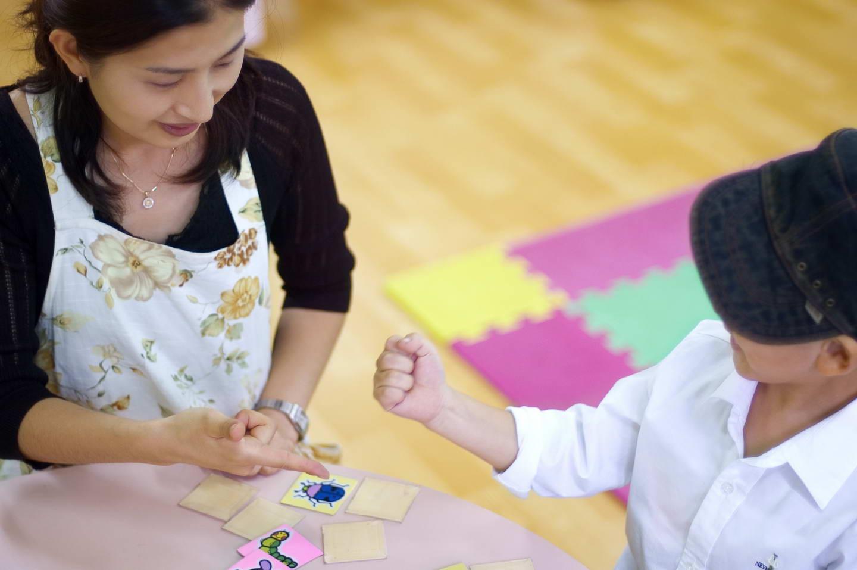 适龄幼儿入园的必要性,父母们都知道吗?